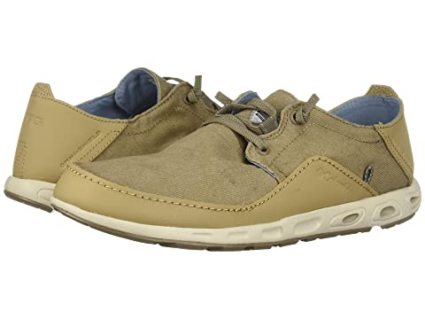 Columbia Bahama Vent Loco Relaxed Ii Pfg At Zappos Com