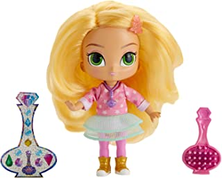 Fisher-Price Shimmer and Shine Leah