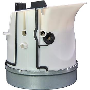 Motor para Vorwerk Kobold 135 y 136: Amazon.es: Hogar