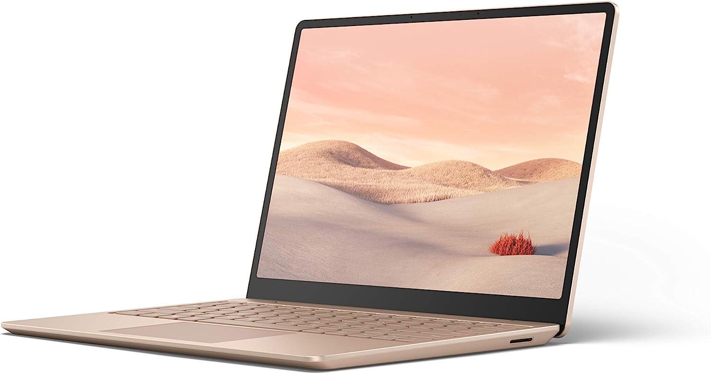 Best Laptop For Digital Art