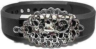Best fitbit alta accessories tory burch Reviews