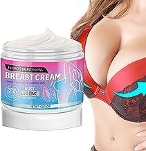 Breast Enhancement Cream-Natural Enhancer&Alternative to Surgery for Women-Natural..