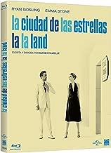 La Ciudad De Las Estrellas: La La Land - Edición Especial