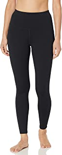 Womens Go Walk GoFlex High Waisted 2-pocket Yoga legging