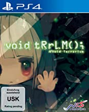 void tRrLM(); //Void Terrarium Limited Edition (Nintendo Switch)
