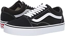 5d7ad40729 Vans old skool mld