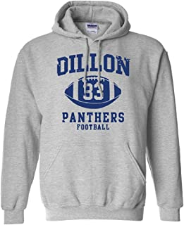 Best dillon panthers sweatshirt Reviews