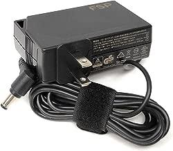 FSP 65W AC power adapter for Intel NUC kit Mini PC Barebones PN: FSP065-10AABA