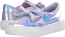 Lilac Iridescent Metallic
