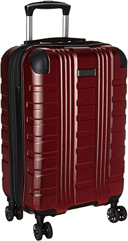 "20"" Scott's Corner PET Luggage"