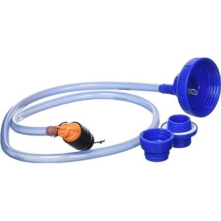 Wasserflasche Trinkschlauch Schlauch Trinkblase Reservoir Pack Rucksack System Schlauch Kit Sport Freizeit