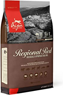 Best is orijen original grain free Reviews
