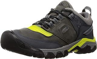 حذاء المشي للرجال KEEN RIDGE FLEX WP-M