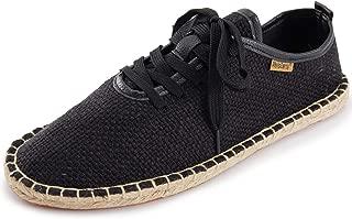 ben sherman new jenson lace up espadrille sneaker