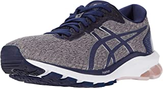 Women's GT-1000 9 Running Shoes