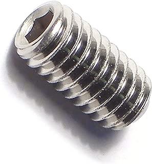 4,000 Count Daggerz CONFB0316134 3//16 x 1-3//4#2 Phillips Screw