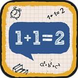 Doodle Math