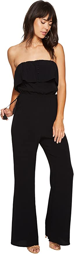 ASTR the Label - Paloma Jumpsuit