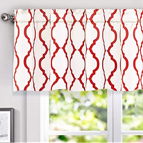 Modern Valances: Amazon.com