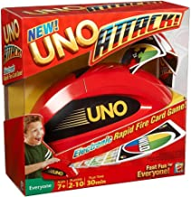 Best electronic uno games Reviews
