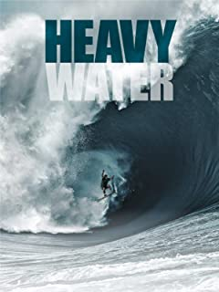 Heavy Water