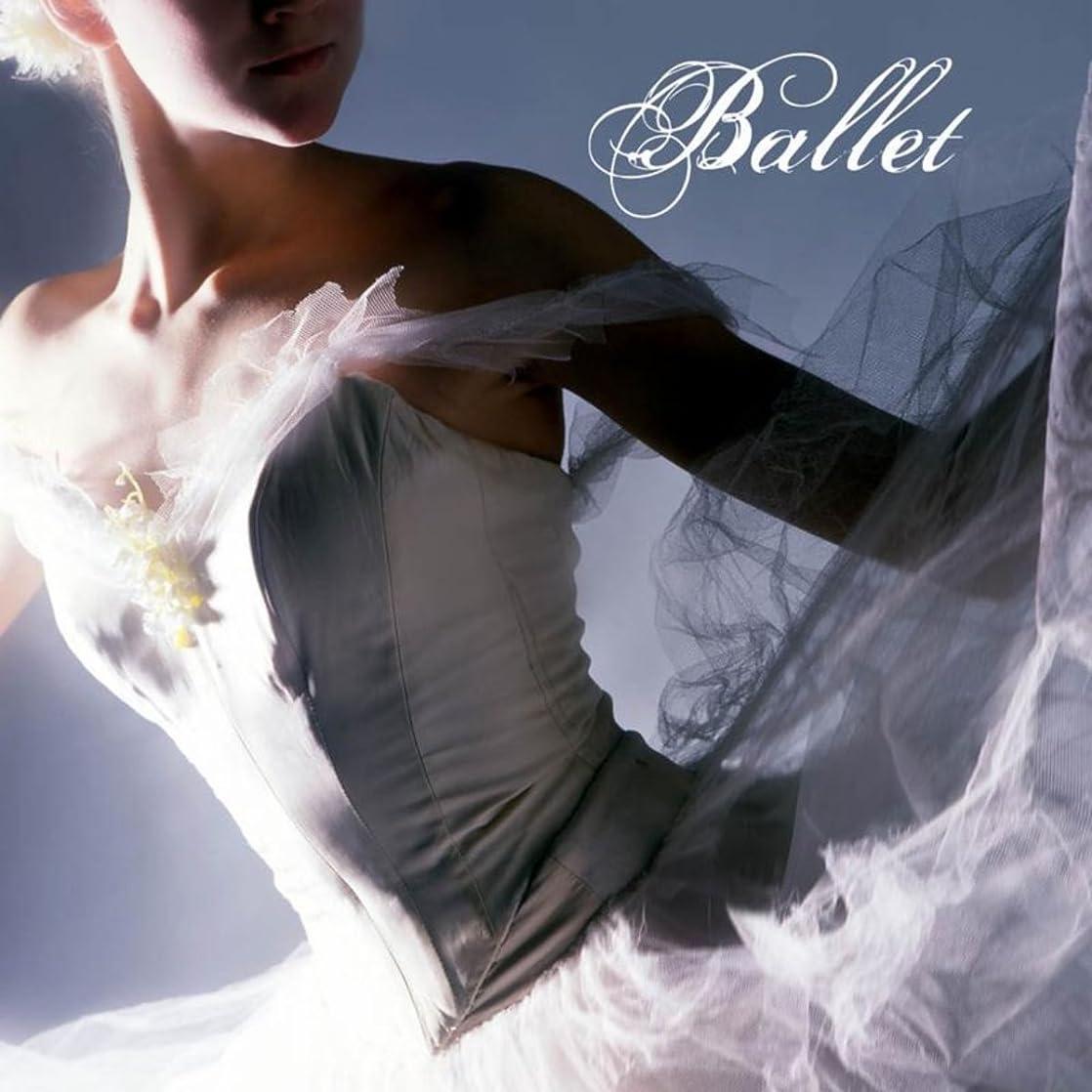 快適平野明日バレエ (Ballet): バレエ音楽, ダンスレッスン and バレエ教室, 100% バレエ