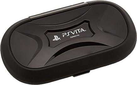 AmazonBasics Heavy-Duty Vault Case for PlayStation Vita...