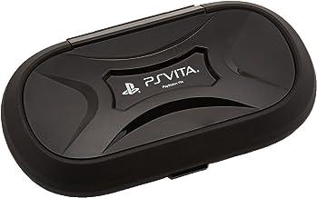 Mejor Pack De Juegos Para Ps Vita