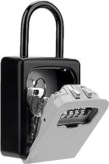 Best master lock combination key box Reviews