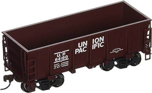 Bachmann Züge Union Pacific Erzgebirge Auto