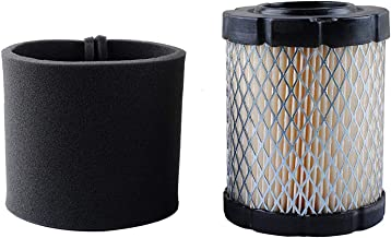 briggs and stratton air filter 591583
