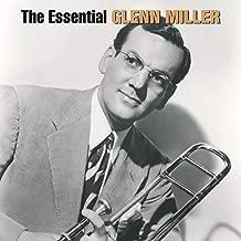 Best glenn miller music Reviews