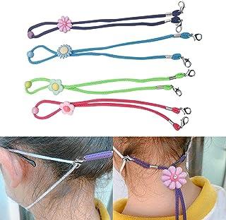 Suchergebnis Auf Für Brillenhalter Mädchen Bekleidung
