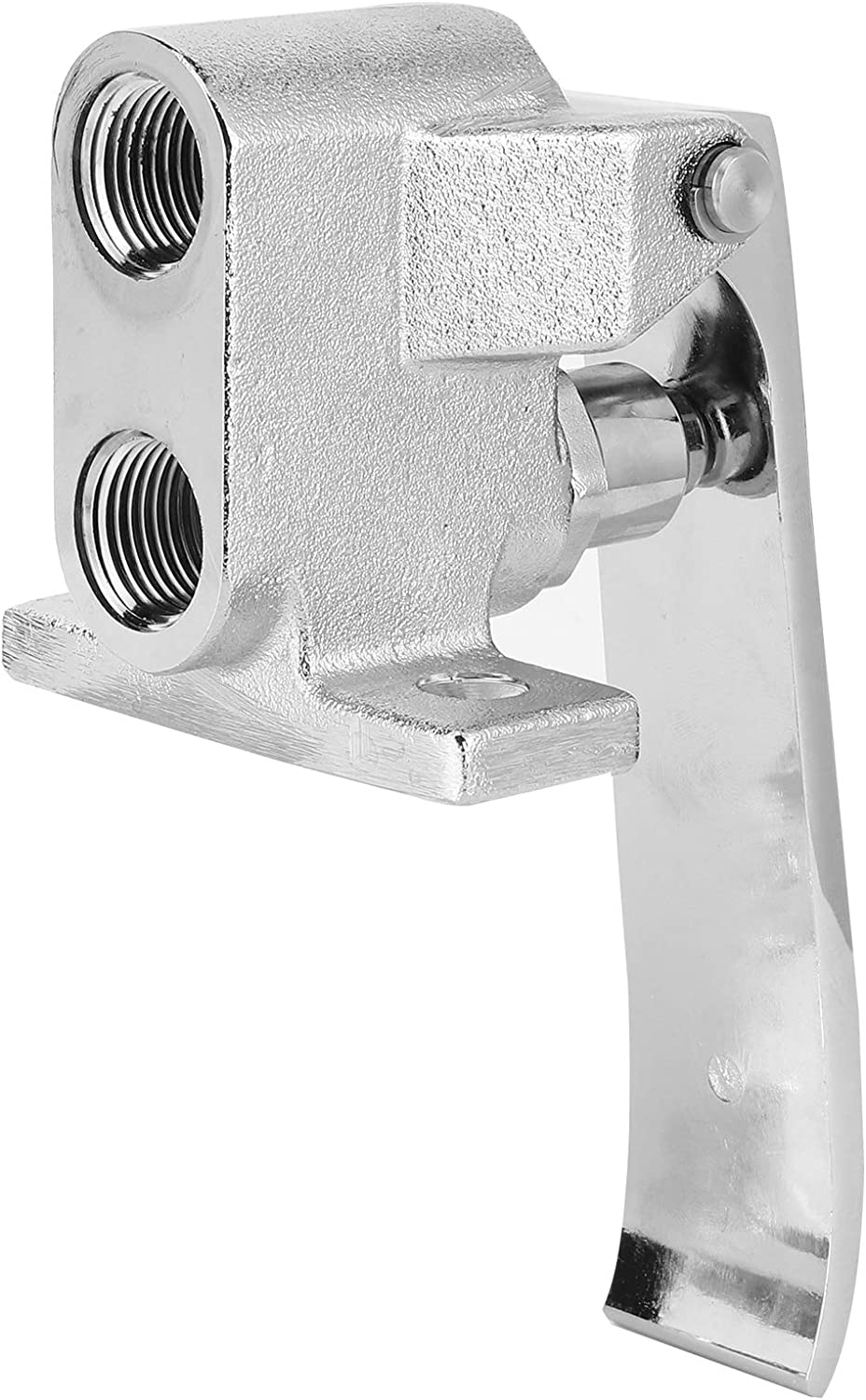 Pedal Valve Faucet R Knee Online Sale price limited product Preservative