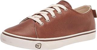حذاء المشي لمسافات طويلة للرجال KEEN Timmons