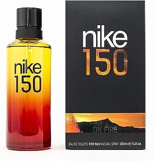 Amazon.es: nike - Perfumes y fragancias: Belleza