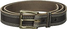 Nocona USA Austin Belt