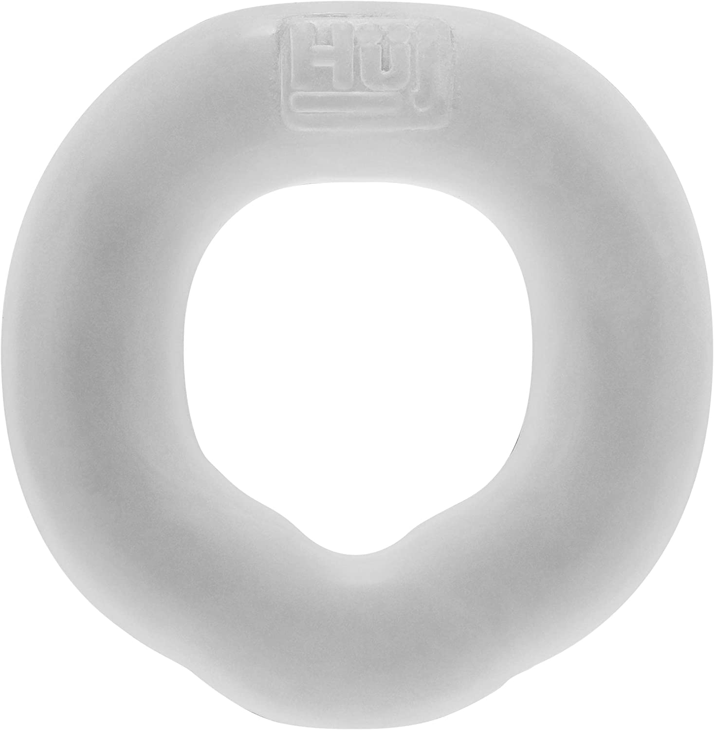 Hunkyjunk Fit High quality Ergo Ice C-Ring - 2021 autumn and winter new