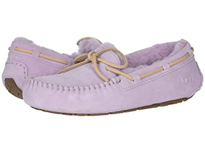 UGG Dakota (California Aster) Women