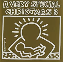 Best a very special christmas 3 Reviews