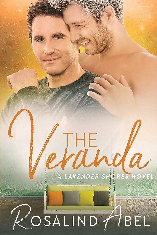 カート欲求不満堂々たるThe Veranda (Lavender Shores)