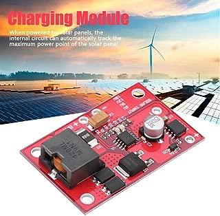 Gazechimp Compteur T/él/écommande MT-50 pour R/égulateur de Charge Solaire MPPT TracerBN TracerA Series