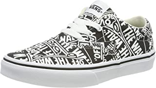 Amazon.it: Vans Sneaker casual Sneaker e scarpe sportive