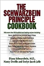 Best schwarzbein principle diet Reviews