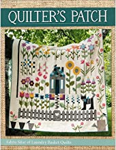 It's Sew Emma Quilter's Patch Bk