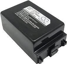 symbol mc70 battery