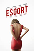 Best sex and the city episodes free Reviews