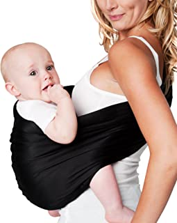 hotsling de AP bebé sling