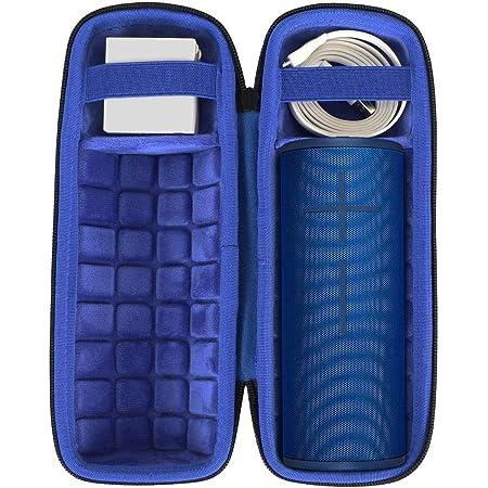 Co2crea Hart Reiseschutzhülle Case Tasche Für Ultimate Elektronik