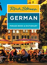 Best english books germany Reviews